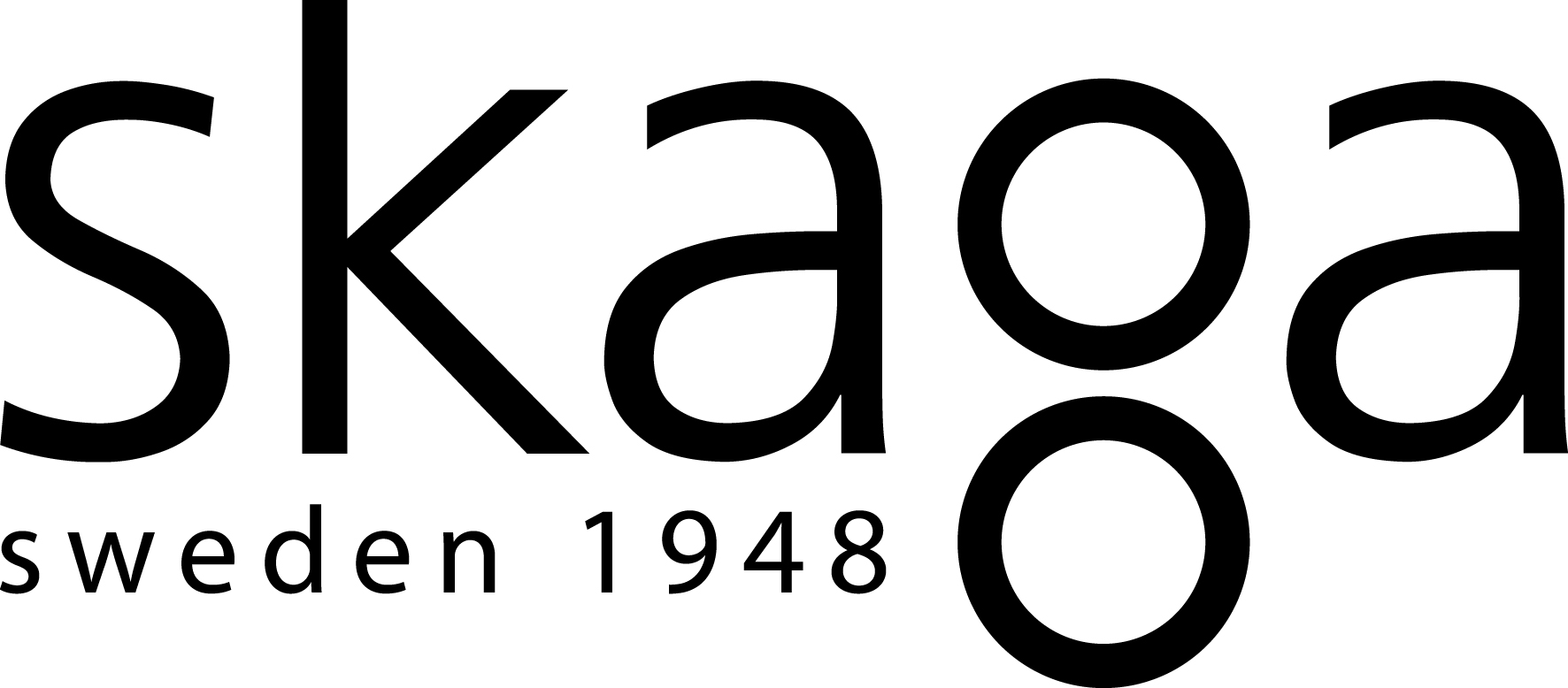 Skaga is a Swedish traditional da24b31259e36