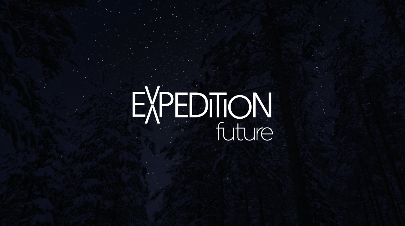 Expedition_future_video